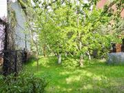 Дом с земельным участком и прудом г. Лобня, 25000000 руб.