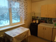 Можайск, 1-но комнатная квартира, ул. Желябова д.6, 13000 руб.