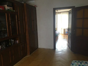 Лобня, 3-х комнатная квартира, ул. Силикатная д.4 к2, 6250000 руб.