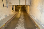 Машиноместо в подземном паркинге, 10000 руб.