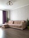 Москва, 1-но комнатная квартира, Александры Монаховой д.5 к1, 8450000 руб.