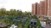 Химки, 3-х комнатная квартира, ул. Центральная д.6 к2, 8200000 руб.