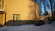 Вашему вниманию предлагается отдельно-стоящее здание на первой линии д, 38000000 руб.