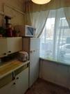 Скоропусковский, 3-х комнатная квартира,  д.1А, 3200000 руб.