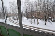 Волоколамск, 2-х комнатная квартира, ул. Текстильщиков д.8, 2600000 руб.