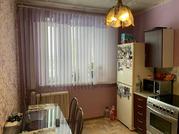 Сергиев Посад, 2-х комнатная квартира, Красной Армии пр-кт. д.234, 3950000 руб.
