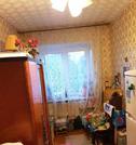Климовск, 2-х комнатная квартира, ул. Садовая д.4А, 4200000 руб.