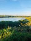 Продается дом, 4000000 руб.