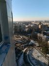 Пушкино, 1-но комнатная квартира, Тургенева д.24, 6500000 руб.