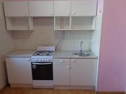Москва, 4-х комнатная квартира, ул. Щербаковская д.35, 65000 руб.