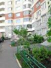 Люберцы, 3-х комнатная квартира, проспект гагарина д.17 к7, 9500000 руб.