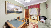 Шикарный представительский офис, 30000 руб.
