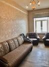 Москва, 1-но комнатная квартира, Хлебный пер. д.2к3 с1, 16670000 руб.