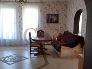 Продажа дома, Перхурово, Чеховский район, 18900000 руб.