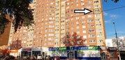 Раменское, 3-х комнатная квартира, ул. Дергаевская д.34, 7190000 руб.