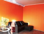 Балашиха, 3-х комнатная квартира, ул. Лукино д.55А, 6800000 руб.