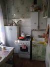 Щелково, 2-х комнатная квартира, ул. Беляева д.3, 2700000 руб.
