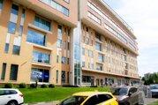 Офис 53 кв.м в бизнес-центре, метро Калужская, ЮЗАО, ифнс 28, 15849 руб.