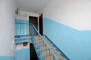 Болычево, 2-х комнатная квартира, ул. Новая д.4а, 1550000 руб.