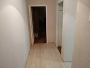 Звенигород, 2-х комнатная квартира, Радужная д.2, 18000 руб.