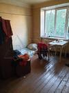 Люберцы, 3-х комнатная квартира, Октябрьский пр-кт. д.373А, 6700000 руб.