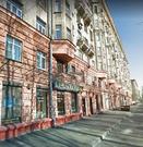 Продажа квартиры, Ул. Космонавта Волкова