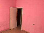 Фрязино, 5-ти комнатная квартира, Мира пр-кт. д.24 к1, 70000 руб.