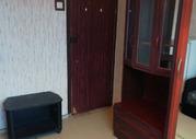 Аренда комнаты в 2-комнатной квартире 11 м2, 6/12 этаж  Москва, Брига, 20000 руб.
