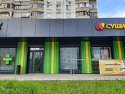 Продажа помещения с арендатором, 39600000 руб.