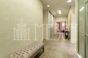 Москва, 4-х комнатная квартира, Барыковский пер. д.д.6, 700000 руб.