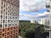 Красногорск, 1-но комнатная квартира, Видная д.2, 6000000 руб.