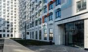 Продажа псн, м. Бибирево, Ул. Римского-Корсакова, 18500000 руб.
