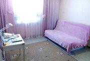 Продается 3-х комнатная квартира м. Шипиловская 6 мин. пешком