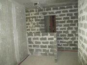 Раменское, 2-х комнатная квартира, ул. Высоковольтная д.22, 5300000 руб.