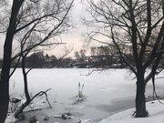 Участок 15 соток ИЖС Москва п. Коммунарка, 7500000 руб.