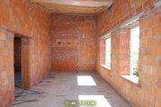 Дуплекс 135 кв.м. с участком 2,78 сот. в кп у берега Истринского вдхр, 5500000 руб.