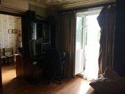 Егорьевск, 2-х комнатная квартира, ул. Горького д.8, 1650000 руб.