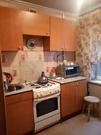 2-комнатная квартира в пешей доступности до метро Рязанский проспект