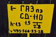 Продается участок 6 соток вблизи д.Нефедьево в 20 км от МКАД, 2200000 руб.