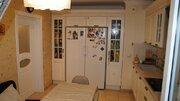 Химки, 3-х комнатная квартира, ул. Горшина д.6 к2, 11400000 руб.