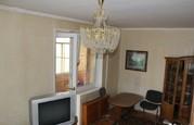 Жуковский, 2-х комнатная квартира, ул. Жуковского д.34, 5300000 руб.