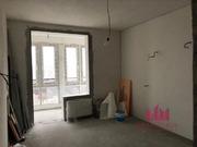 Продажа квартиры, Преображенское район