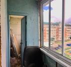 Шугарово, 2-х комнатная квартира, ул. Шоссейная д.6, 2700000 руб.