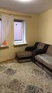Ногинск, 1-но комнатная квартира, ул. Рогожская д.117, 4450000 руб.