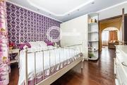 Одинцово, 2-х комнатная квартира, ул. Чистяковой д.78, 10000000 руб.