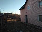 Продажа дома, Истра, Истринский район, Ул. Московская, 6700000 руб.