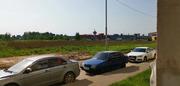 Лобня, 1-но комнатная квартира, Юности д.1, 6200000 руб.