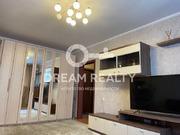 Москва, 1-но комнатная квартира, ул. Академика Комарова д.3к2, 12750000 руб.
