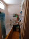 Фрязино, 2-х комнатная квартира, Мира пр-кт. д.6, 3299000 руб.