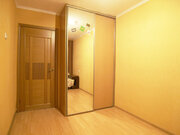 Люберцы, 2-х комнатная квартира, Октябрьский пр-кт. д.124, 4700000 руб.